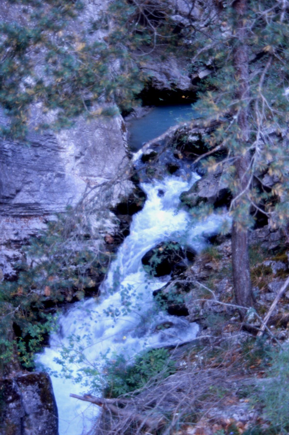 canyon-de-linfernet-sur-la-souloise