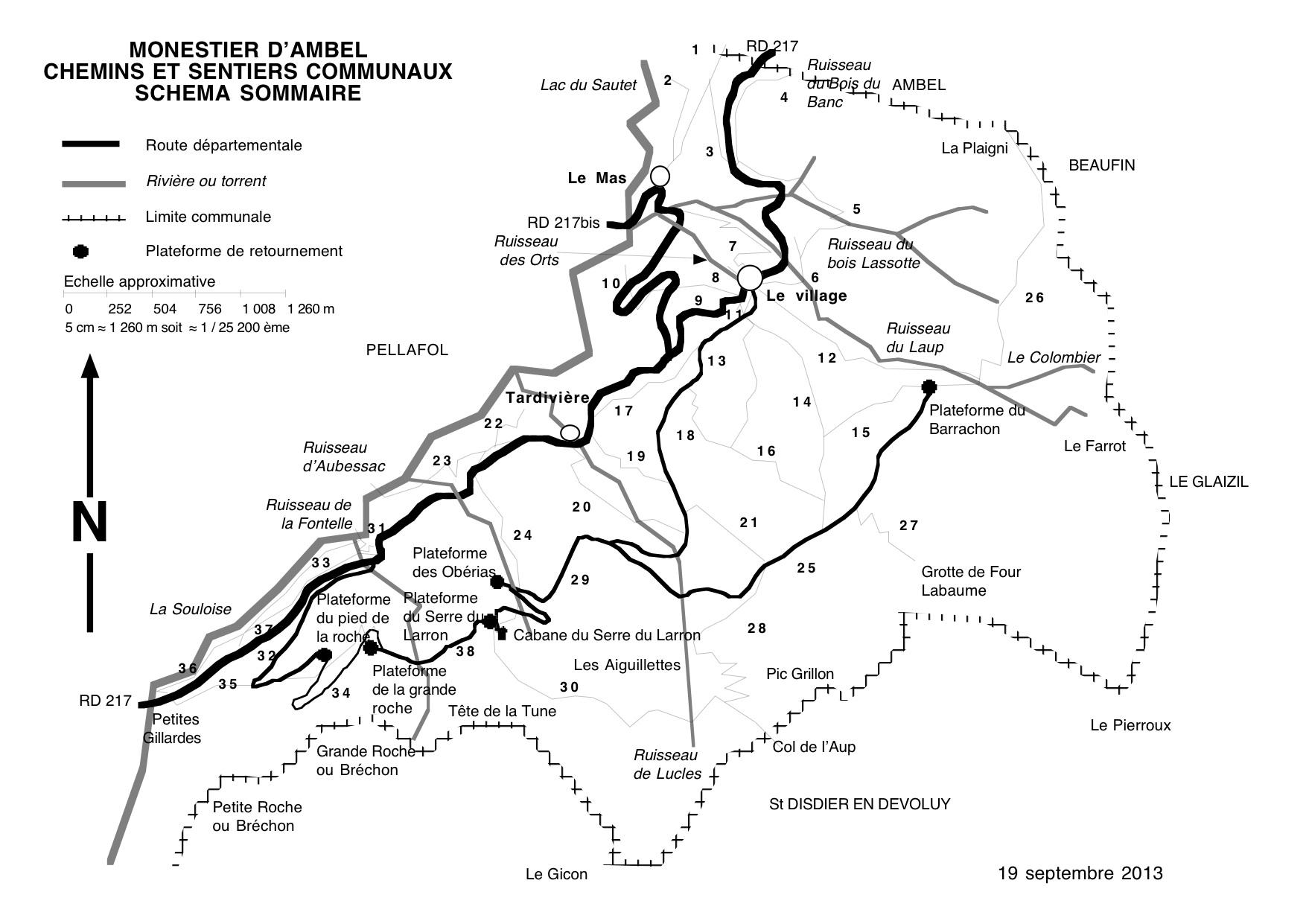 plan-des-chemins