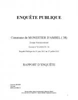 rapport-de-la-commissaire-enquetrice